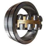 Motorcycle Parts SKF Koyo 6204 Zz/2RS Deep Groove Ball Bearing, Taper Roller Bearing, UC Bearing