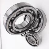 Good Quality nsk bearing 608 z 1 bearing manufacturer all type of bearing