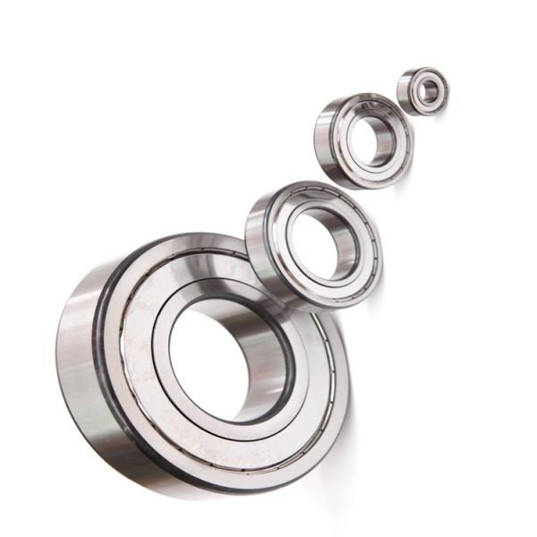 Inch Size Tapered Rolling Bearings 567/562 56425/56650 593/592 598/592 6386/6320 6379/6320 641/632 64450/64700 6461/6420 6580/6535 66584/66520 67388/67322 #1 image