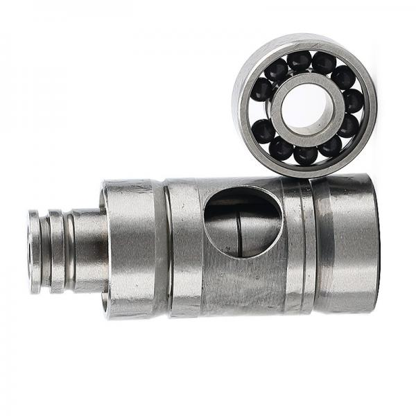 New Arrival Customizable Inch Ball Bearing 99502h Can Offer Sample #1 image