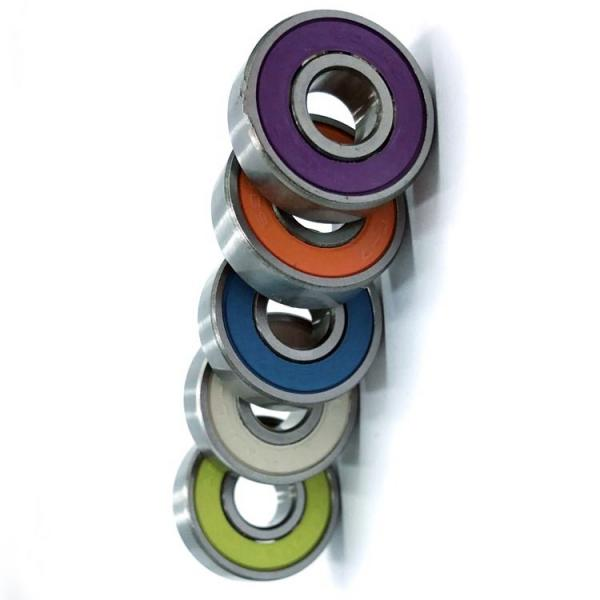 Roller/Ball Bearing (UCP205/6204/3210) Brand (SKF, NTN, KOYO, NSK) #1 image