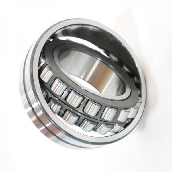Koyo Agricultural Machinery Bearings 6203 6204 6205 6206 2RS C3 #1 image