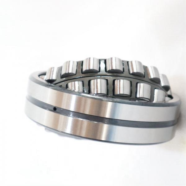 SKF NSK, NTN, Koyo 6002 6004 6200 6202 6204 Auto/Agricultural Machinery Ball Bearing #1 image