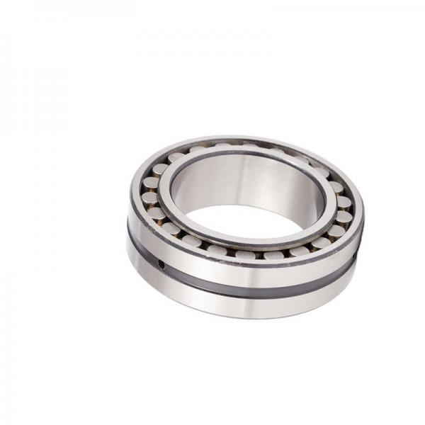 In Stock 6006 2RS 6006rs Z2V2 Deep Groove Ball Bearing #1 image
