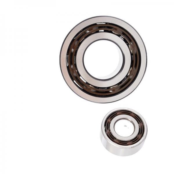 YOCH auto bearing 6006 2RSETN9 60062RS 6006EEC3 6006EEC3TN Deep Groove Ball Bearing #1 image
