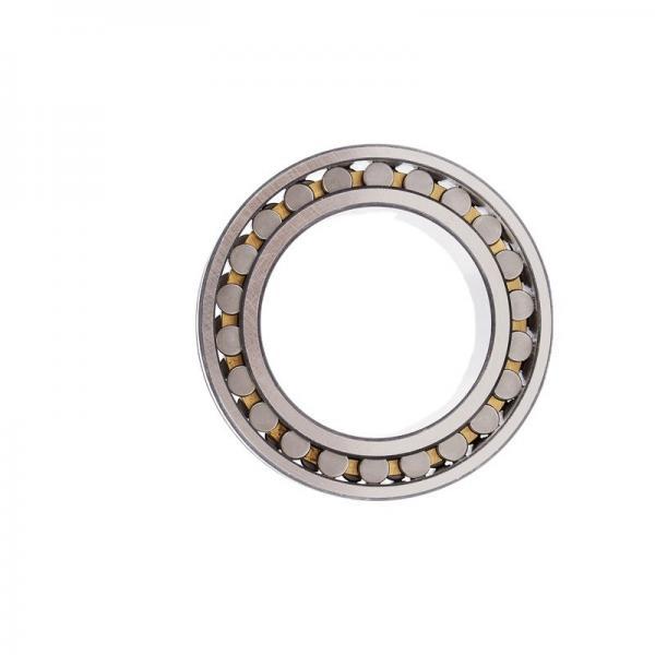 Bearing supply 6002 2RS 6002zz hch skf deep groove ball bearing 6002 #1 image