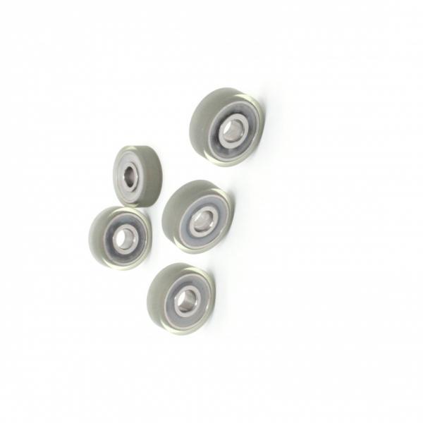 SKF NSK NTN Thrust Roller Bearing (6217) Ball Bearing for Car Use #1 image