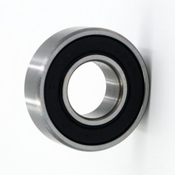 KOYO Japan bearing NJ312EC NJ312R NJ312E NJ312 42312E 42312 Cylindrical roller bearing NJ NU NUP 312 #1 image