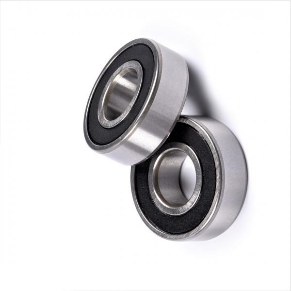 Zhen Xiang 34mm id 6104 7013 bearing #1 image