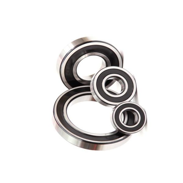 6314 Zz C3 Bearing 6308 Open or Brass Cage Bearing #1 image