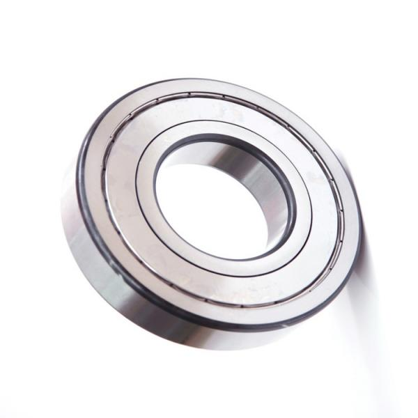 Motorcycle Parts Deep Groove Ball Bearing 6305 6304 6300 6302 6310 6311 6318 6320 #1 image