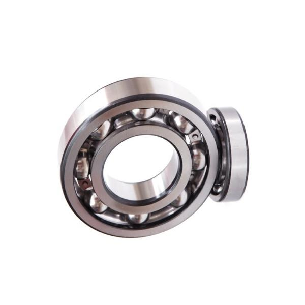 Deep Groove Ball Bearing 6309 for Car and Motorcycle Bearing 6309 #1 image