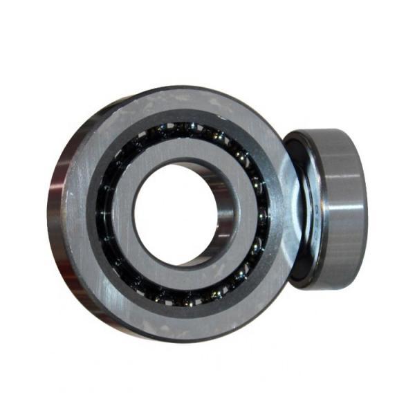 HAXB Pillow block bearing SN bearing sn 528 plummer block bearings housing #1 image