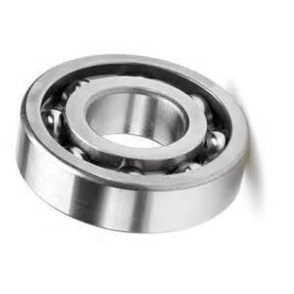 ball bearing size hch nsk koyo skf 6300zz 2rs bearing 10x35x11mm #1 image