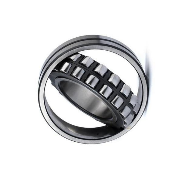 Factory Direct Price Ball Bearing 6309 6309ZZ 6309 RS #1 image