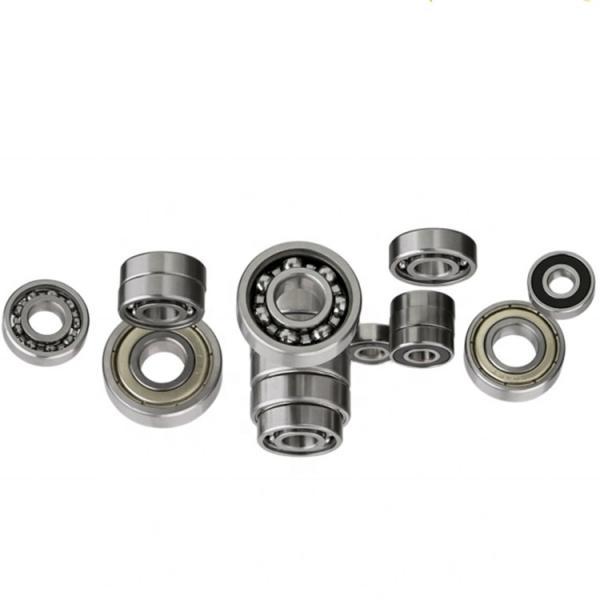 Konlon 2019 new design high quality koyo taper roller bearing st4090 #1 image