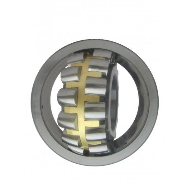 Needle Roller Bearing K/24*30*17 #1 image