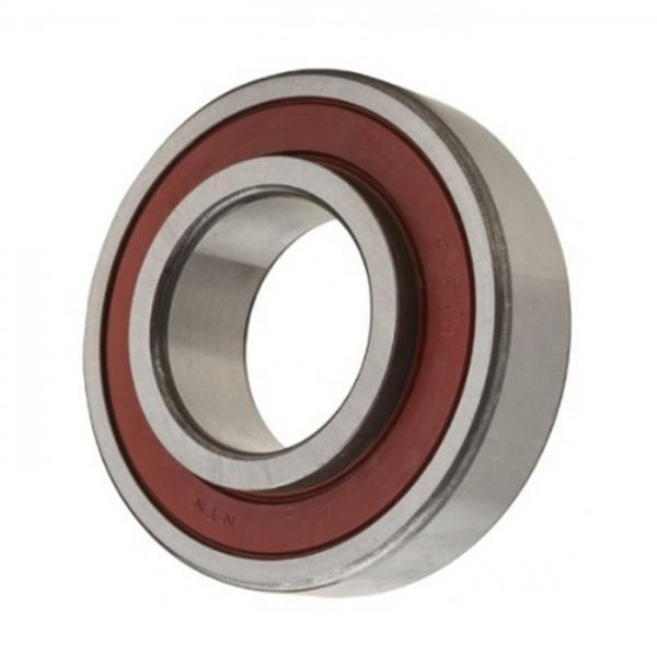 Needle roller bearing AXK0821TN #1 image