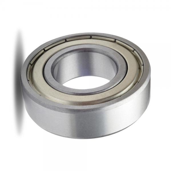 Koyo NTN Timken K663/K653 663/653 Taper Roller Bearing #1 image