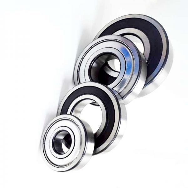 Ikc 30224 Bearing, NTN 30224, 30224u Taper Roller Bearing, Equvialent SKF Timken Koyo NSK #1 image