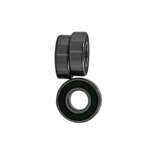 Timken 102949/12 Auto Bearing, Taper Roller Bearing Lm102949/12, Lm102949/10 #1 image