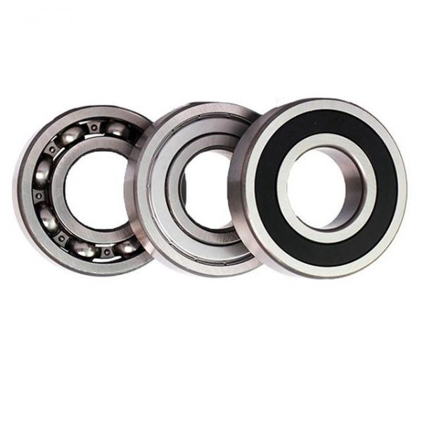 Auto Accessories Motorcycle Bearings Deep Groove Ball Bearing 633-Zz 634-Zz 635-Zz 636-Zz 637-Zz 638-Zz 639-Zz 6300-Zz 6301-Zz 6302-Zz 6303-Zz 6304-Zz 6305-Zz #1 image