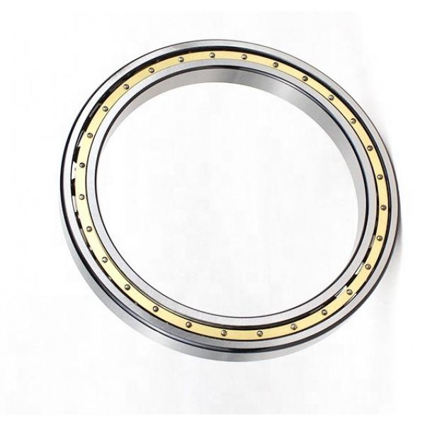 Hot sale taper roller bearings 30307 China manufacturer low hoise high quality #1 image