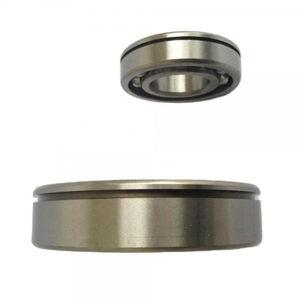 ORIGINAL FAG MADE IN GERMANY TAPERED ROLLER BEARING 30317 30318 30319 30320 30321 30322 30324 30326 30332 #1 image