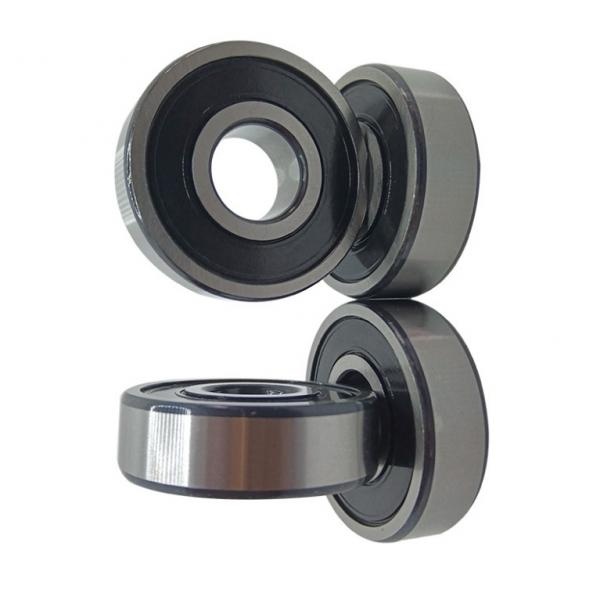 Inch Taper Roller Bearings Jl69345/10 13889/13830 13889/13836 Lm29748/10 Lm29749/10 Lm29749/11 19150/19268 13685/13621 13687/13620 #1 image